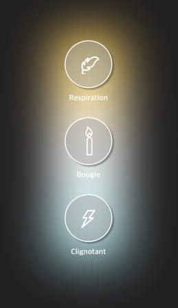 Test de l'ampoule connectée Vocolinc: compatible HomeKit sans hub (et enceintes intelligentes) 10