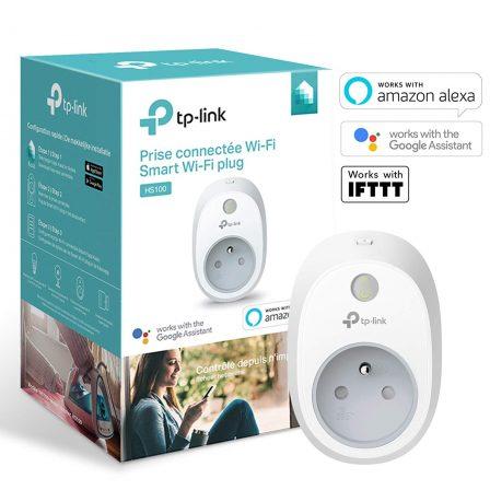 (MàJx2) Promos du jour:  ampoules, kits de démarrage ampoules et ponts Hue + prises Koogeek et TP-Link connectées 11