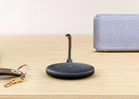 Dans certains cas, des humains écoutent ce que les enceintes Amazon Alexa captent dans nos foyers 2