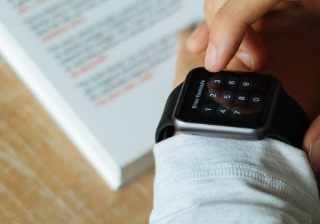 Domination sans partage de l'iPhone chez les ados US, selon les chiffres incroyables du nouveau sondage Piper Jaffray 2
