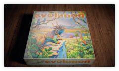 Le portage du jeu «Evolution» sur iPhone et iPad est sorti (vidéo) 2