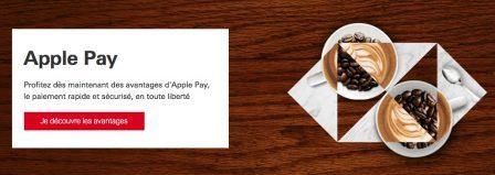 Exclu: lancement d'Apple Pay imminent chez HSBC en France, page d'assistance et vidéos sont prêtes 2