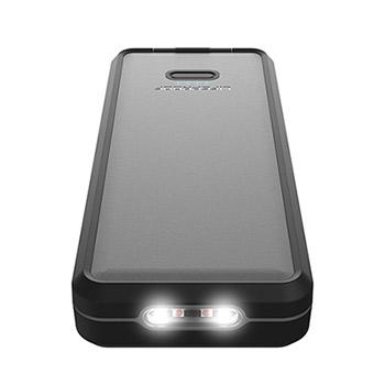 Pour les baroudeurs, nouvelle batterie étanche et résistante signée Lifeproof (compatible iPhone, MacBook et plus) 3