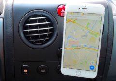 Dossiers et sélections d'accessoires iPhone, iPad, Apple Watch et AirPods iPhon.fr 9