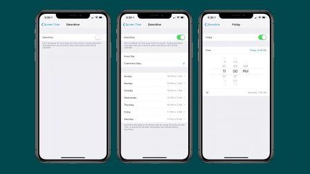 La nouvelle version iOS 12.2 est disponible: les nouveautés et correctifs à découvrir sur iPhone et iPad (liste complète) 2