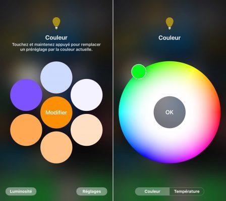 En promo flash à -25%  / Test du bandeau LED Koogeek compatible HomeKit/Siri, pour une ambiance colorée 17