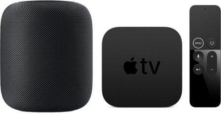 La domotique amenée à se développer, une opportunité pour Apple et HomeKit selon cet analyste 2
