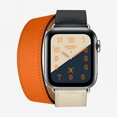 Apple a publié hier soir la troisième beta d iOS 12.2, ainsi que les  versions correspondantes de watchOS 5.2 pour Apple Watch, de tvOS 12.2 et  de celle de ... 6c38ba867ed