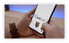 iOS 12.2 beta 5 disponible pour les participants au prog. de Beta test public (+ autres betas) 2