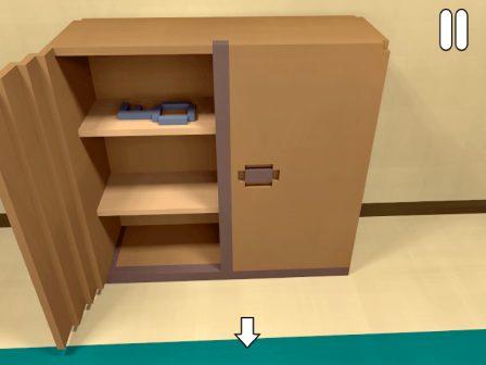 Test: d'excellentes énigmes à résoudre pour retrouver la liberté dans Room Escape in Voxels sur iPhone, iPad 4