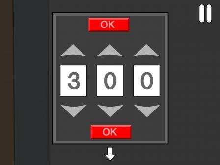 Test: d'excellentes énigmes à résoudre pour retrouver la liberté dans Room Escape in Voxels sur iPhone, iPad 5