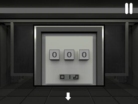 Test: d'excellentes énigmes à résoudre pour retrouver la liberté dans Room Escape in Voxels sur iPhone, iPad 2