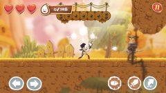 Top 40 des meilleurs jeux compatibles manettes iPhone et iPad MFi (Mad Catz, Steelseries, etc.) - MàJ 4