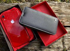 Tests et avis accessoires iPhone, iPad 17