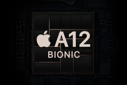 Départ du créateur des fameux processeurs A7 à A12x utilisés sur les iPhone et iPad 2