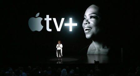 Nouveaux services Apple: lesquels arrivent en France et quand? 2