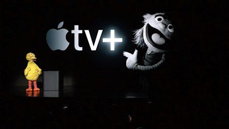 Apple démarre les tests d'iOS 12.3 beta 1 pour iPhone et iPad (+ tvOS 12.3) 2