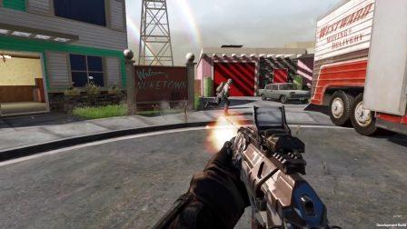 La version bêta de Call of Duty mobile arrive très bientôt: les détails sur le jeu iPhone/ Android 2