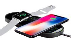 Quel chargeur Qi choisir après l'abandon du AirPower par Apple? 5