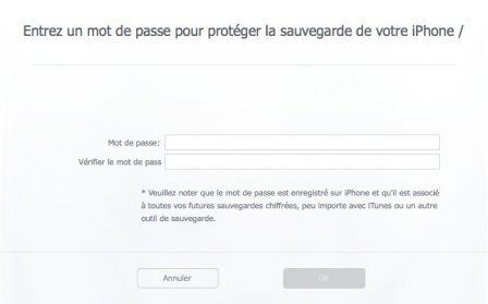 À gagner: 15 licences du gestionnaire DearMob iPhone Manager pour Mac ou PC 6