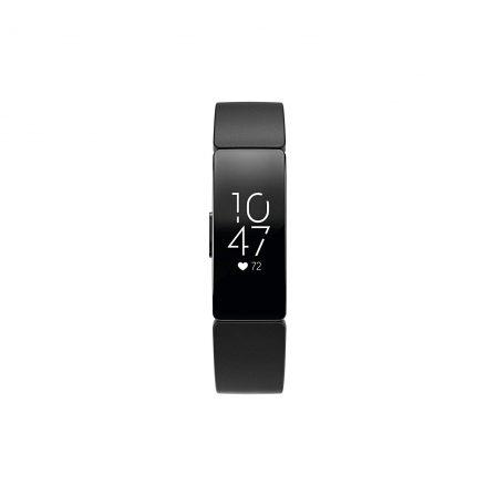 Fitbit à l'assaut de l'Apple Watch avec de nouvelles montres connectées Versa Lite et Inspire 5