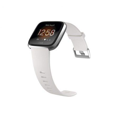 Fitbit à l'assaut de l'Apple Watch avec de nouvelles montres connectées Versa Lite et Inspire 3
