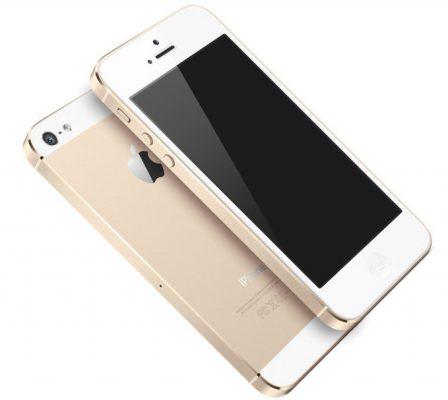 Résultat sondage: 5G, écran, autre? Voici les évolutions qui pourraient vous faire changer d'iPhone 3