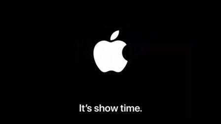 Apple signe les derniers deals de son service de streaming vidéo, faisant la part belle aux contenus tiers 2