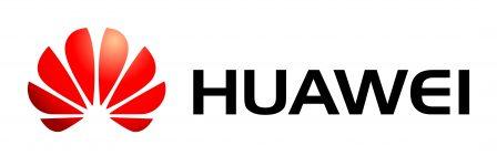 La responsable financière de Huawei (et fille du fondateur) : fan de produits Apple! 2
