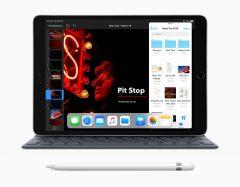 MàJ- Réouverture avec de nouveaux iPad Air et mini - La boutique en ligne d'Apple ferme ses portes pour des nouveautés 2