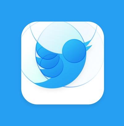"""Twitter lance le test de sa nouvelle version en bêta sur iOS: comment s'inscrire à """"Twttr"""" 4"""