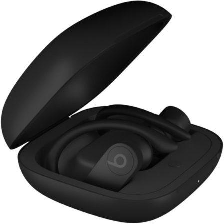 Powerbeats Pro ou AirPods? 7 choses à savoir sur les écouteurs sans-fil d'Apple 3