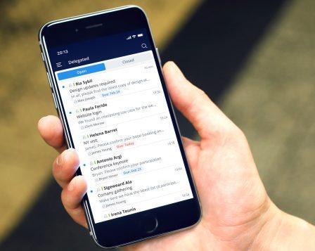 """Appaté par le gain, un nouveau """"patent troll"""" accuse Apple d'enfreindre ses brevets 2"""