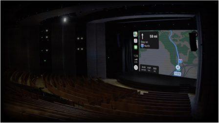 Le Keynote Apple a déjà débuté ... Enfin presque! Un teasing original pour la conférence «It's show time» 2