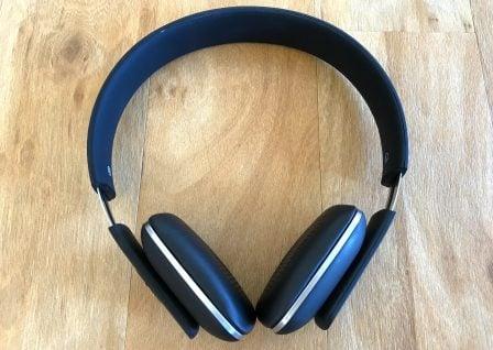 Test du casque audio Bluetooth EP636 signé August: un poids plume qui cache bien son jeu 11