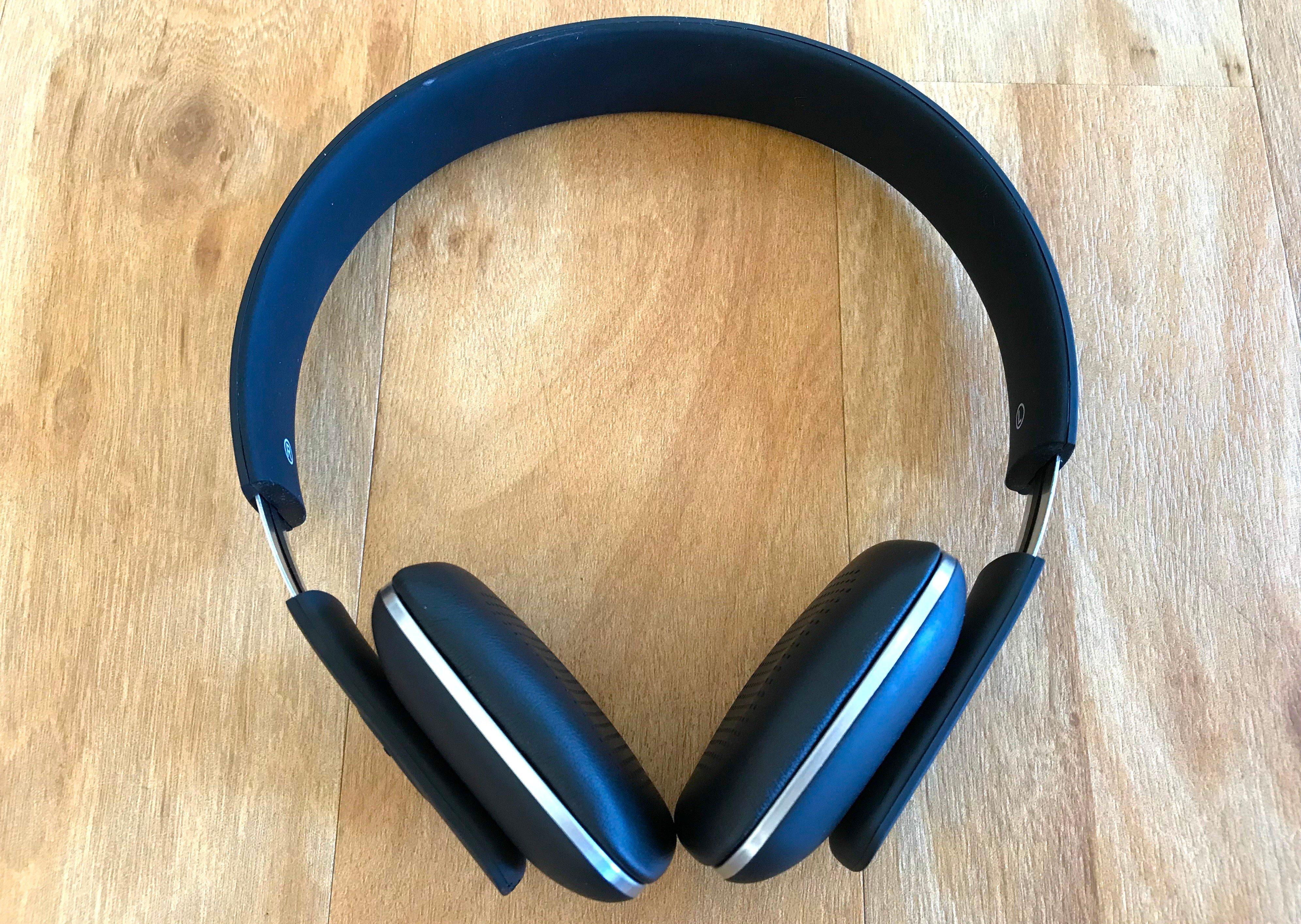 avis petit casque audio