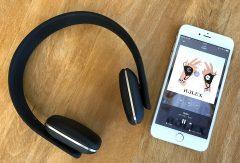 Tests et avis accessoires iPhone, iPad 26