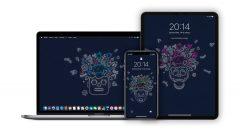 Live keynote Apple 10 septembre : nouvel iPhone 11, iOS 13 et iPadOS 1