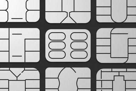La carte de crédit Apple: un design travaillé, véritable produit de l'attention aux détails d'Apple 8