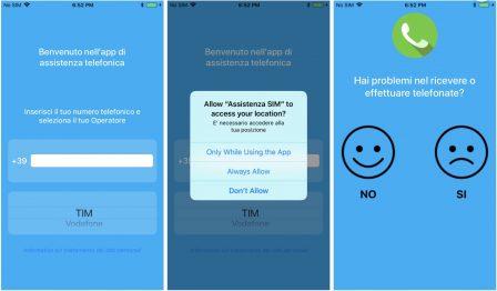"""Les """"certificats d'entreprise"""" d'Apple utilisés pour espionner les utilisateurs iPhone 2"""