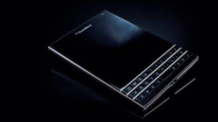 BBM, l'autrefois célèbre service de messagerie signé BlackBerry, va fermer ses portes 2