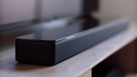 Bose ajoute le AirPlay 2 à ses enceintes connectées 2