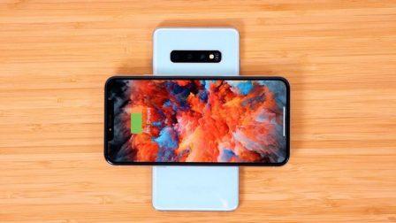 Capacité batterie augmentée et recharge Qi bidirectionnelle pour les iPhone 2019 selon LE spécialiste 2