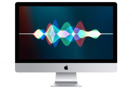 Avant les annonces officielles: voici tout ce que prépare Apple pour macOS 10.15 2