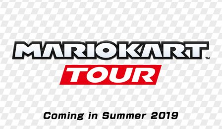 Les premiers tours de roue de Mario Kart Tour sont lancés ... mais pas sur iOS 2