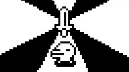 """Bientôt sur iPhone, iPad, l'original Minit: """"Un jour sans fin"""" à la sauce RPG rétro 3"""