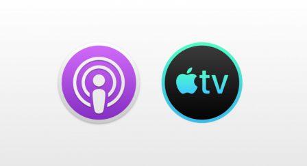 Apple s'apprête bien à exploser iTunes avec macOS 10.15 2