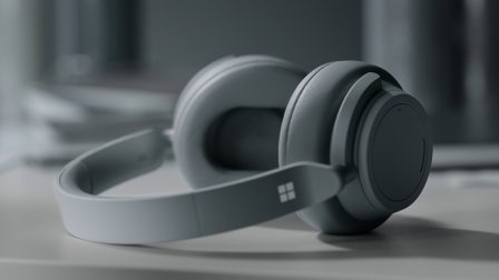 Microsoft préparerait un concurrent aux AirPods 1