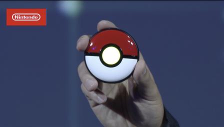Pokémon sur smartphones: nouveau jeu, nouvel accessoire pour le suivi du sommeil et plus! 5