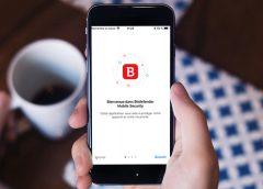MàJ gagnants - Découvrez l'app Bitdefender et tentez de gagner l'un des lots: 5 x un an de VPN iPhone/iPad 2